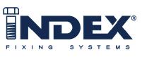 BIM-Bimchannel-Logo-Index-Fixing-Systems.png