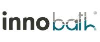 BIM-Bimchannel-Logo-Innobath.png