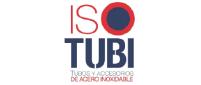BIM-Bimchannel-Logo-Isotubi.png