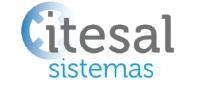 BIM-Bimchannel-Logo-Itesal.png