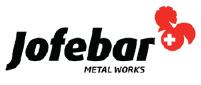 BIM-Bimchannel-Logo-Jofebar.png