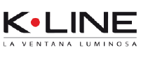 BIM-Bimchannel-Logo-K-Line.png