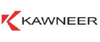 BIM-Bimchannel-Logo-Kawneer.png