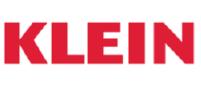 BIM-Bimchannel-Logo-Klein.png