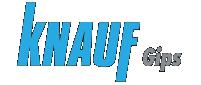 BIM-Bimchannel-Logo-Knauf-Gips.png