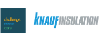 BIM-Bimchannel-Logo-Knauf-Insulation.png