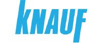BIM-Bimchannel-Logo-Knauf.png