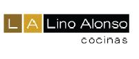 BIM-Bimchannel-Logo-La-Lino-Alonso.png