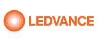 BIM-Bimchannel-Logo-Ledvance.png