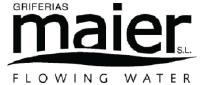 BIM-Bimchannel-Logo-Maier.png