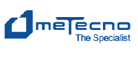 BIM-Bimchannel-Logo-Metecno.png