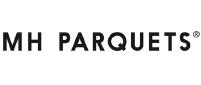 BIM-Bimchannel-Logo-Mh-Parquets.png