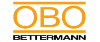 BIM-Bimchannel-Logo-Obo-Bettermann.png