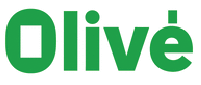 BIM-Bimchannel-Logo-Olive.png