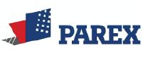 BIM-Bimchannel-Logo-Parex.png