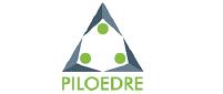 BIM-Bimchannel-Logo-Piloedre.png