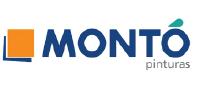 BIM-Bimchannel-Logo-Pinturas-Monto.png