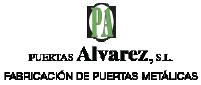 BIM-Bimchannel-Logo-Puertas-Alvarez.png