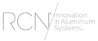 BIM-Bimchannel-Logo-Rcn-Innovation.png