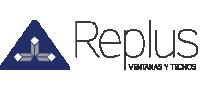 BIM-Bimchannel-Logo-Replus.png