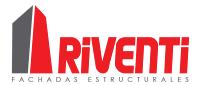 BIM-Bimchannel-Logo-Riventi.png