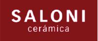 BIM-Bimchannel-Logo-Saloni.png