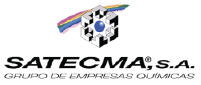 BIM-Bimchannel-Logo-Satecma.png