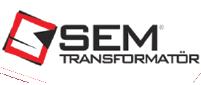 BIM-Bimchannel-Logo-Sem-Transformator.png