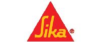 BIM-Bimchannel-Logo-Sika.png