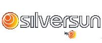 BIM-Bimchannel-Logo-Silversun.png