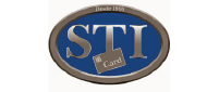 BIM-Bimchannel-Logo-Sti.png