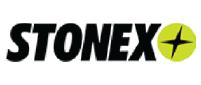 BIM-Bimchannel-Logo-Stonex.png