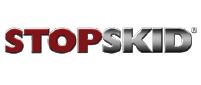 BIM-Bimchannel-Logo-Stopskid.png