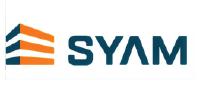 BIM-Bimchannel-Logo-Syam.png