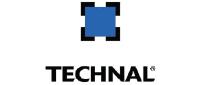 BIM-Bimchannel-Logo-Technal.png