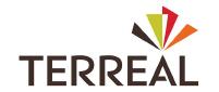 BIM-Bimchannel-Logo-Terreal.png