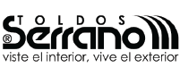 BIM-Bimchannel-Logo-Toldos-Serrano.png