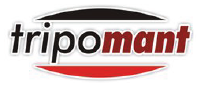 BIM-Bimchannel-Logo-Tripomant.png