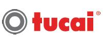 BIM-Bimchannel-Logo-Tucai.png