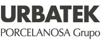BIM-Bimchannel-Logo-Urbatek.png
