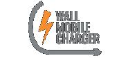 BIM-Bimchannel-Logo-Wall-Mobile-Charger.png