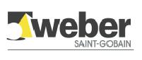 BIM-Bimchannel-Logo-Weber.png