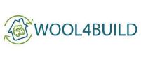 BIM-Bimchannel-Logo-Wool4build.png
