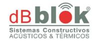 BIM-Bimchannel-Logo-dbBlok.png